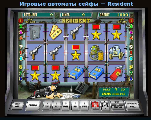 Игровые автоматы, закономерность игровые аппараты пятирублевые