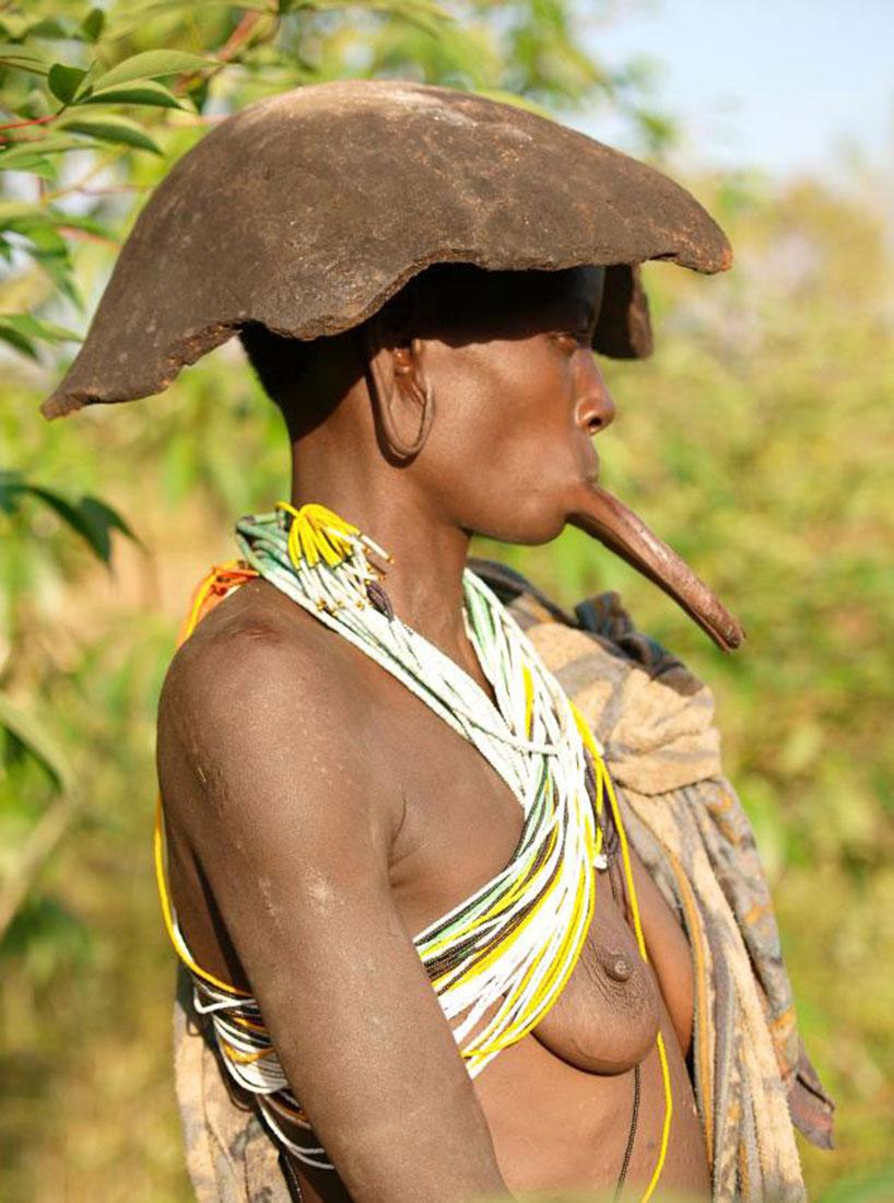 свадебный выкуп народов Эфиопии, фото, Африка