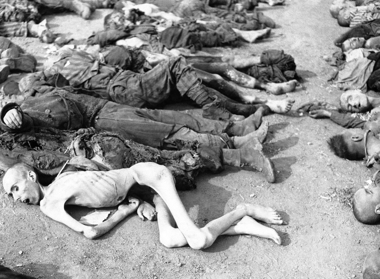 на ежегодном, фото второй мировой войны