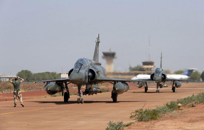 истребители-бомбардировщики, фото