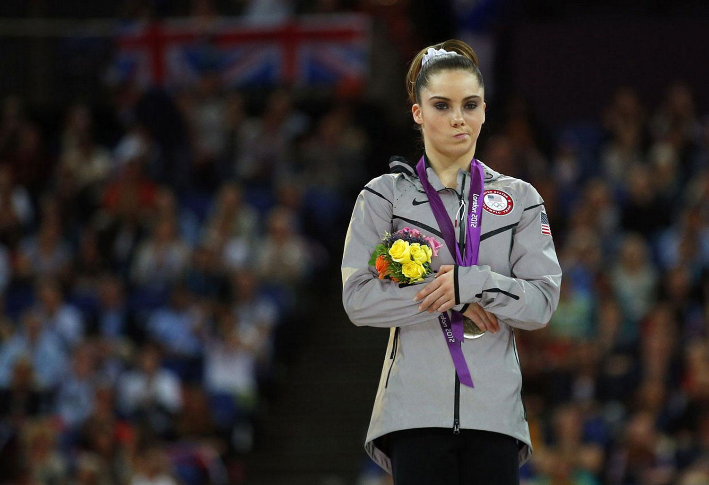 серебряный призер Олимпийских игр в Лондоне, фото