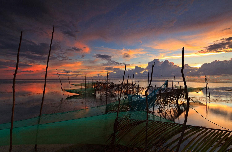 море Филиппин, фото