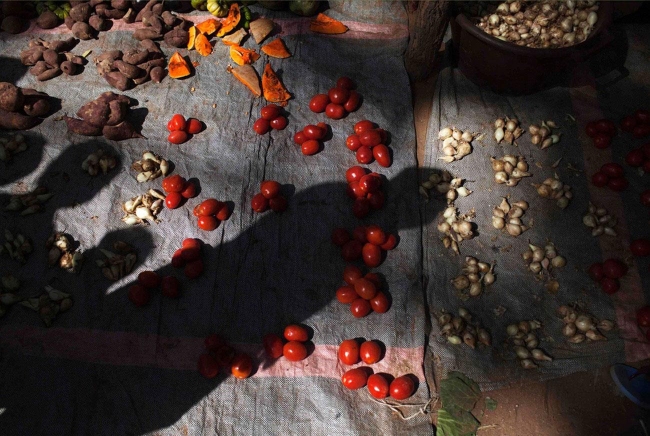 овощи на продажу, фото