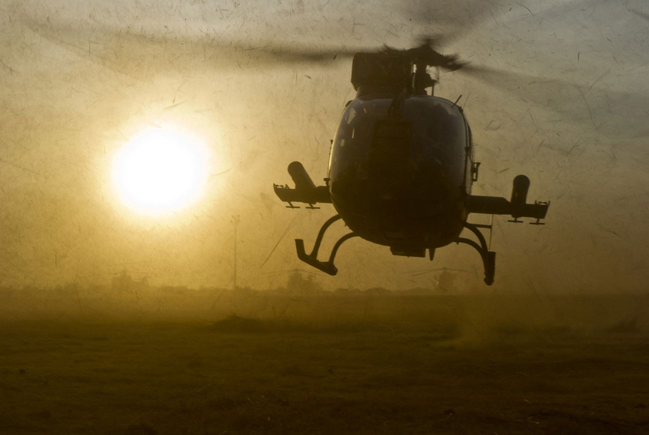вертолет, фото