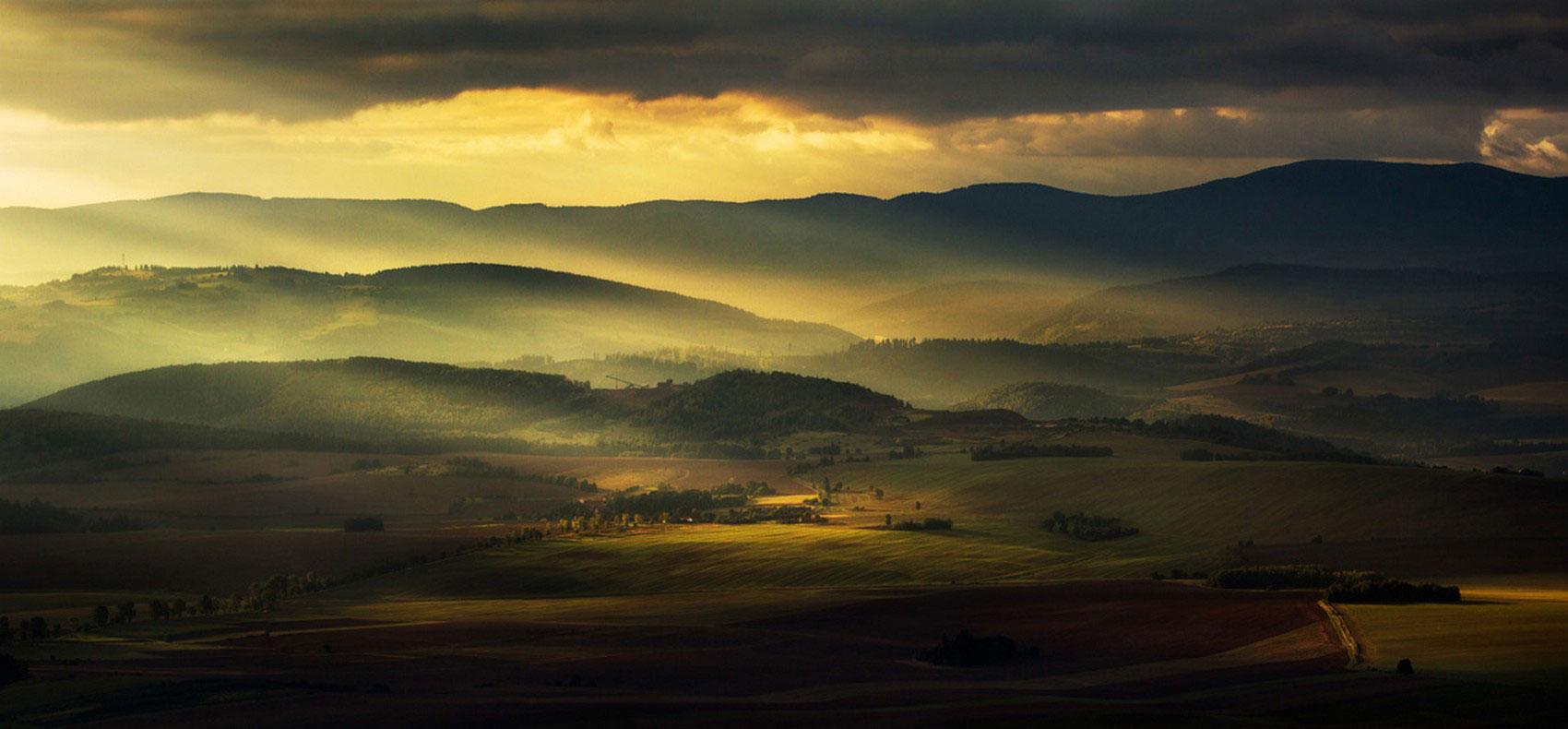 Долина Клодзко, фотоконкурс