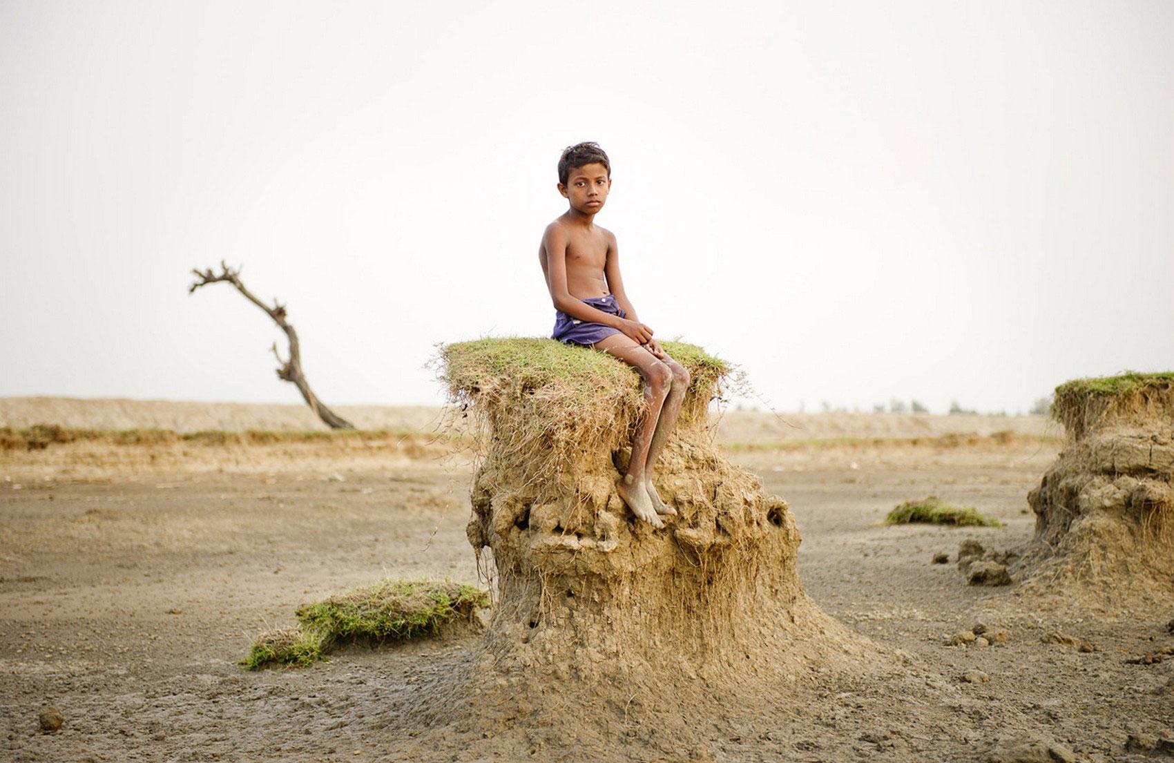 Остров Горамара, фотоконкурс