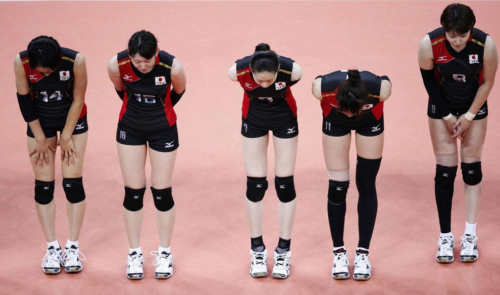 Волейбол на олимпиаде, фото
