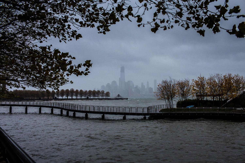 Манхэттен, фото