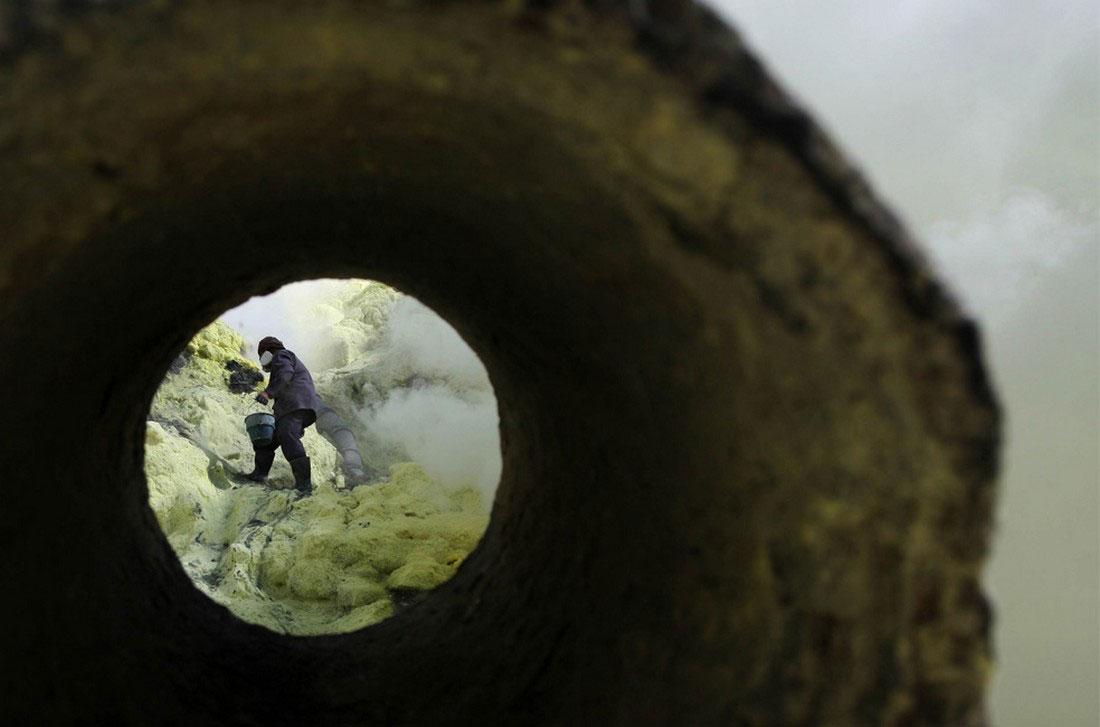 запасной сегмент керамической трубы, фото