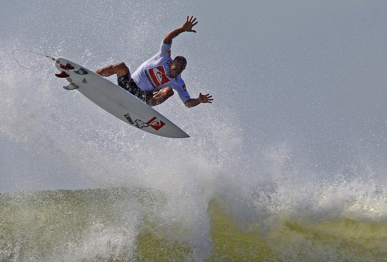 соревнования по серфингу, фото