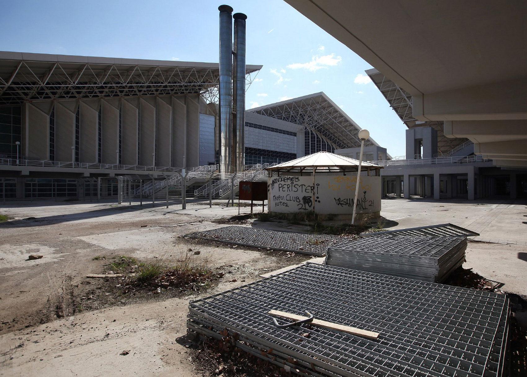 олимпийский спортивный комплекс, фото